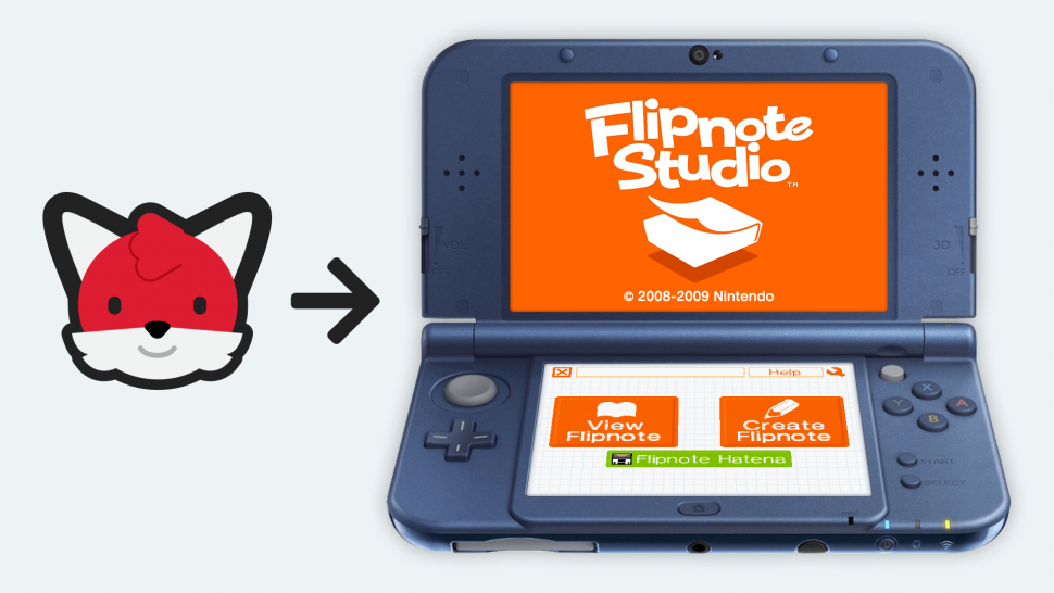 Nintendo 3DS Connection Guide Header Image