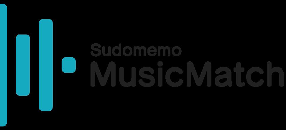 MusicMatch Header
