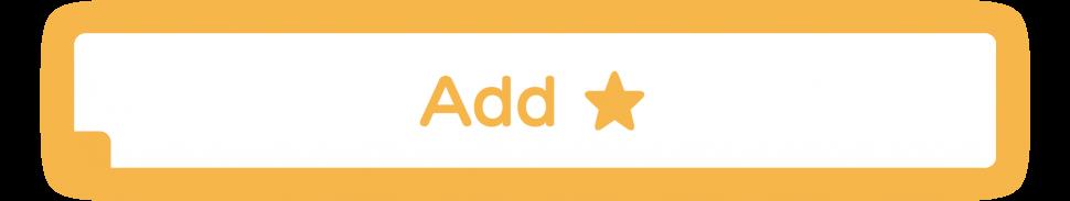 Add Stars Button for Console