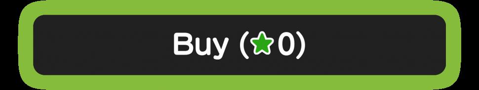 Buy Theme Button