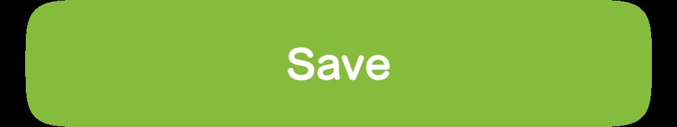 Save Flipnote Button