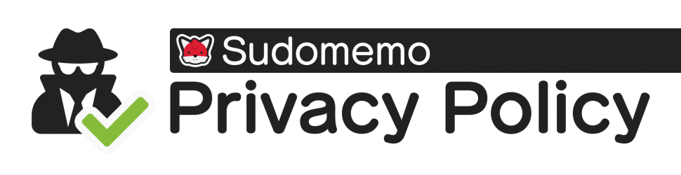 Privacy Policy New Header